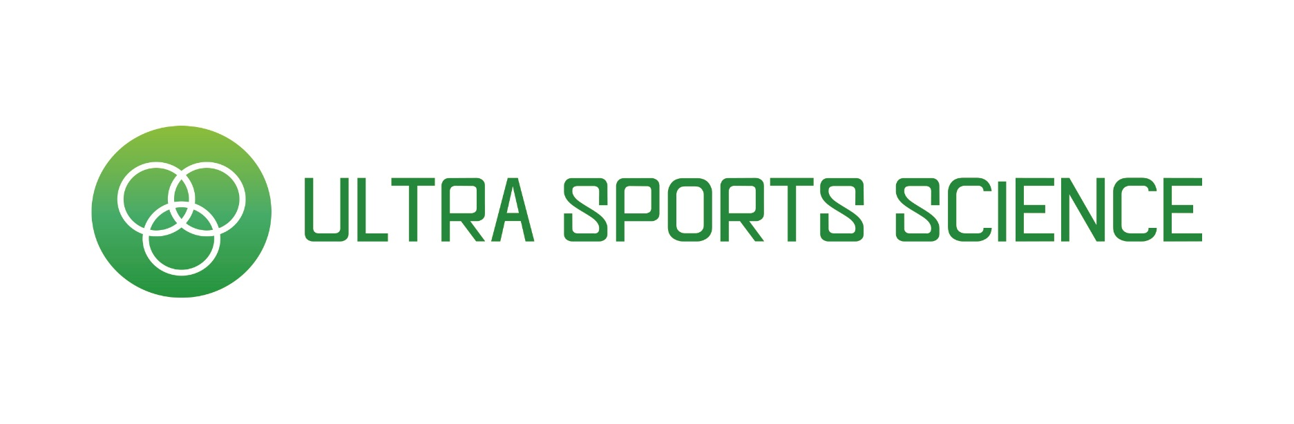 Ultra Sports Science
